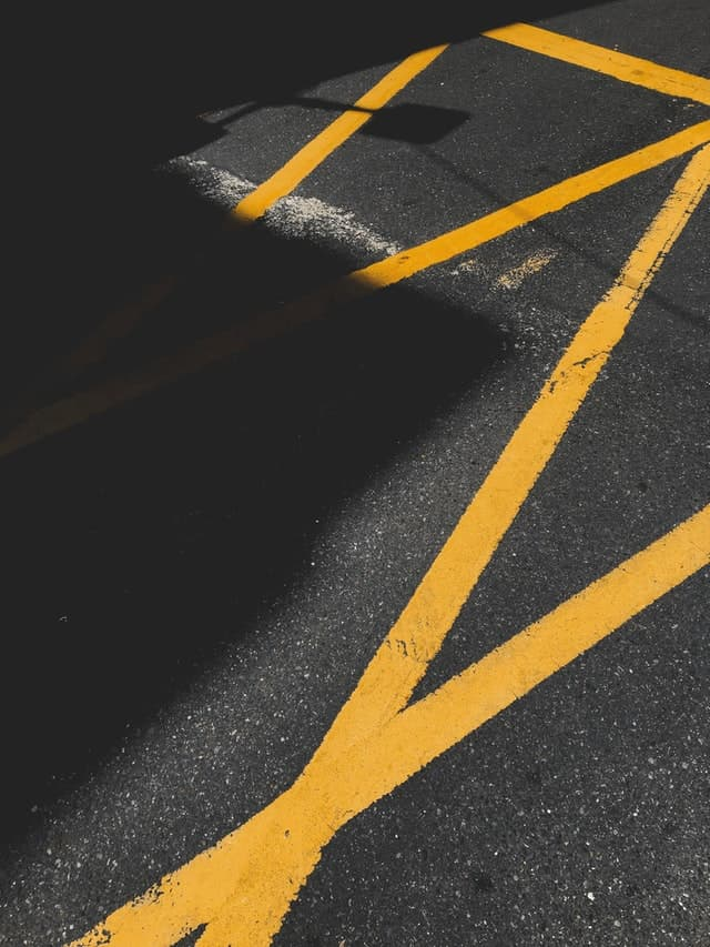 guide-to-line-marking